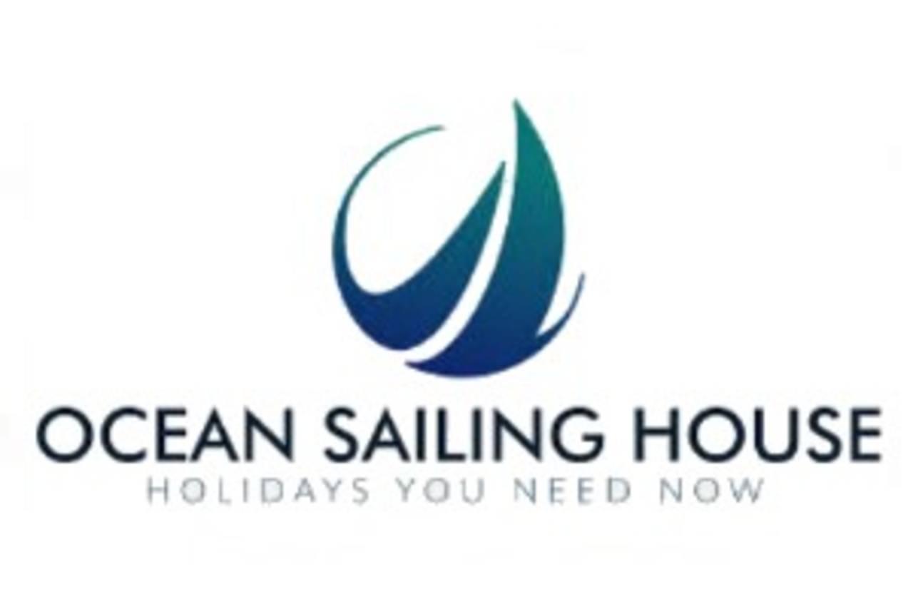 Ocean Sailing House