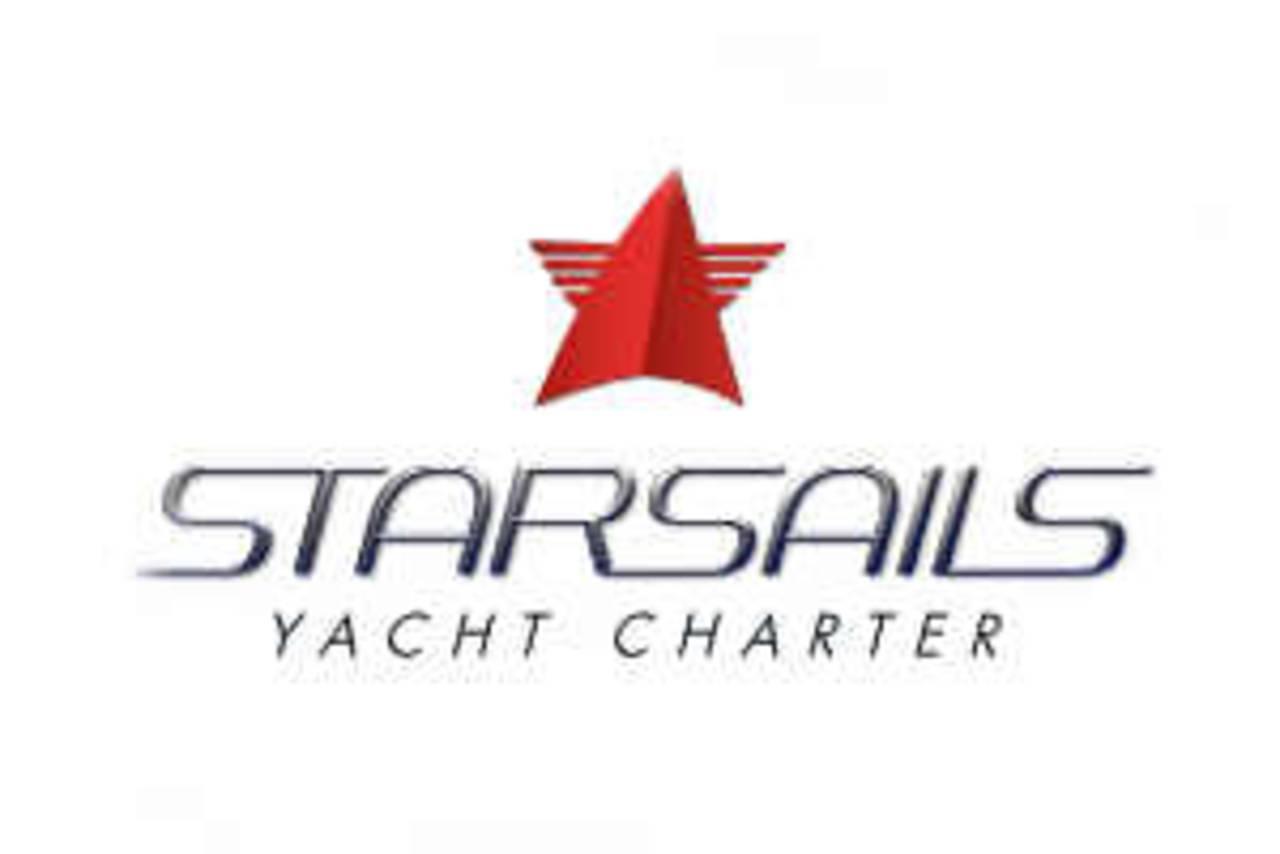 Starsails Yacht Charter