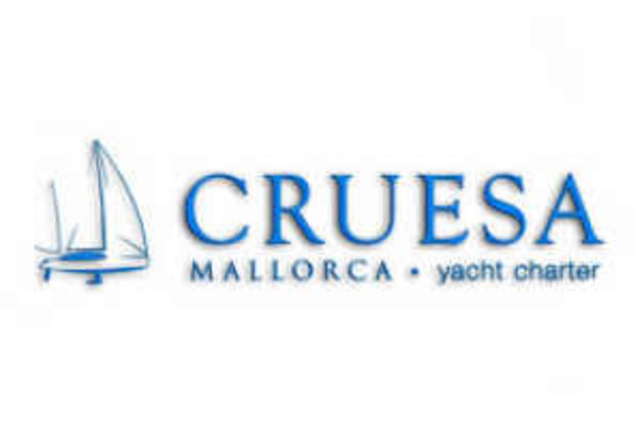 Cruesa Yachtcharter
