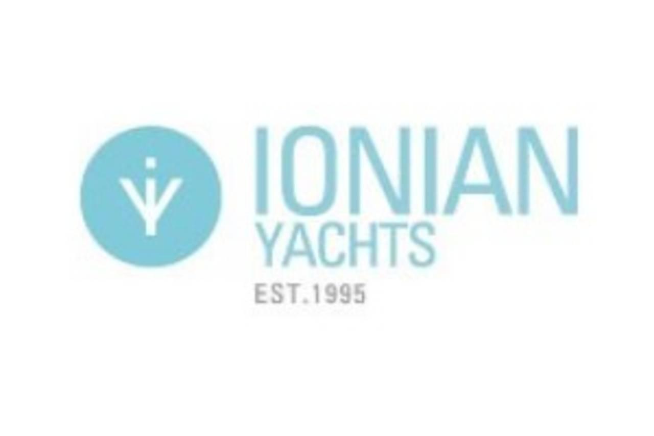 Ionian Yachts
