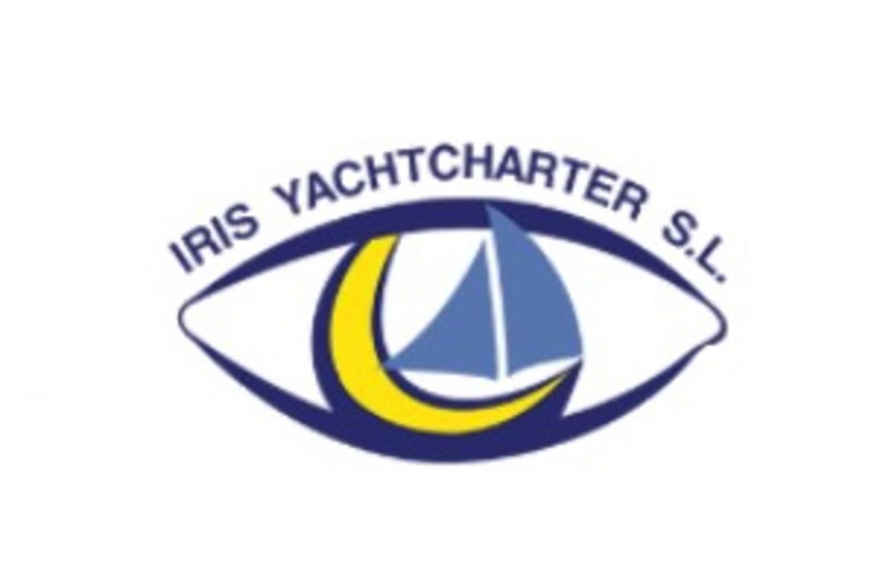 Iris Yachting