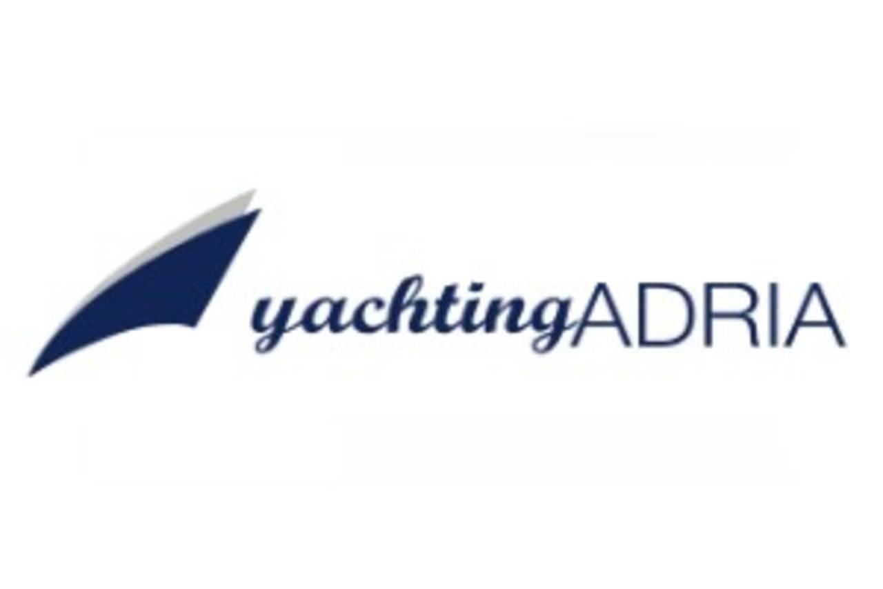Yachting Adria