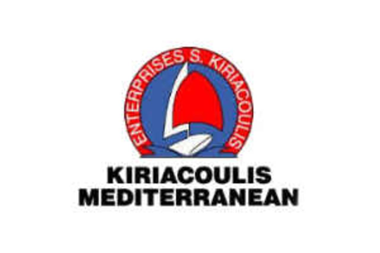 Kiriacoulis Mediterranean