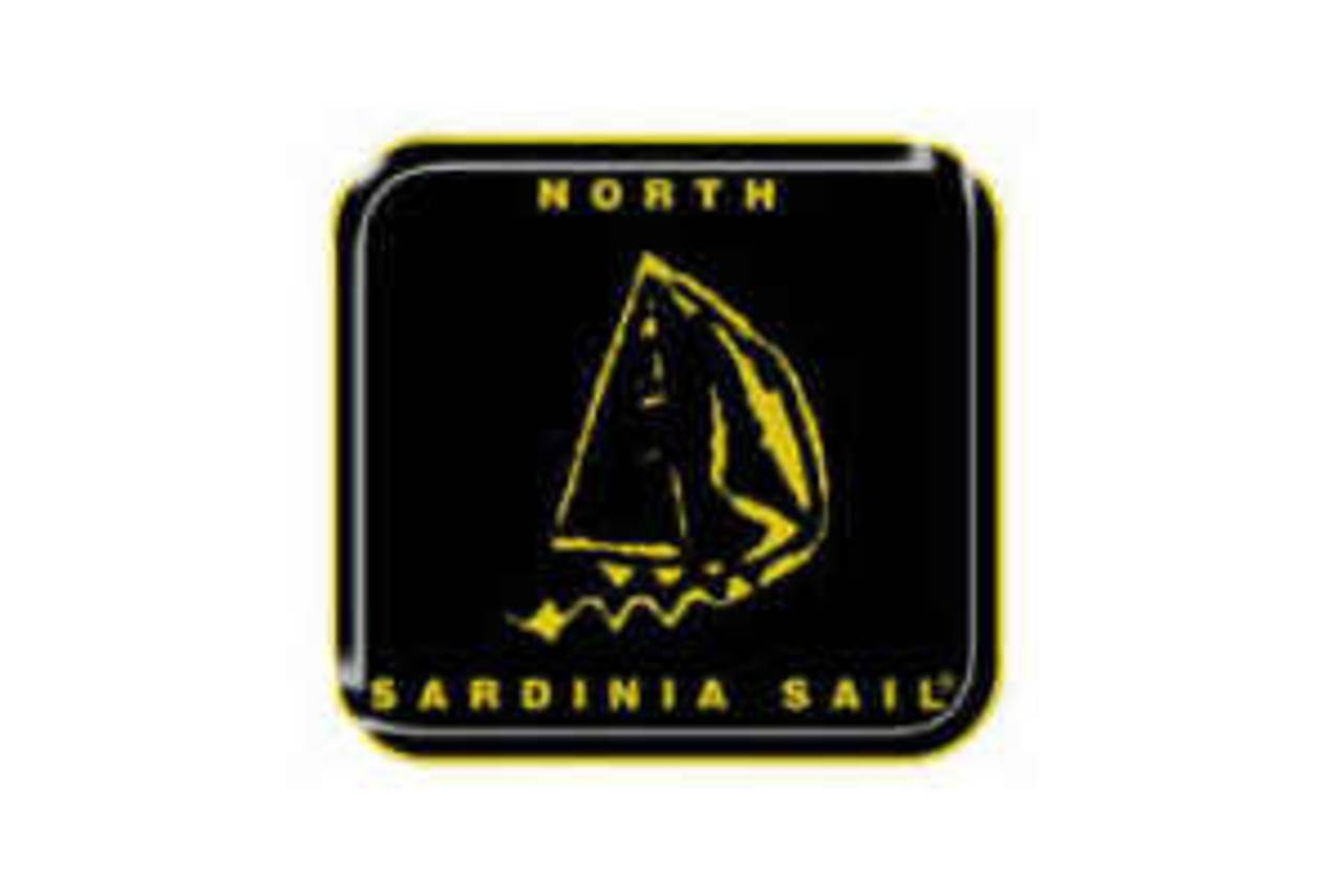 North Sardinia Sail