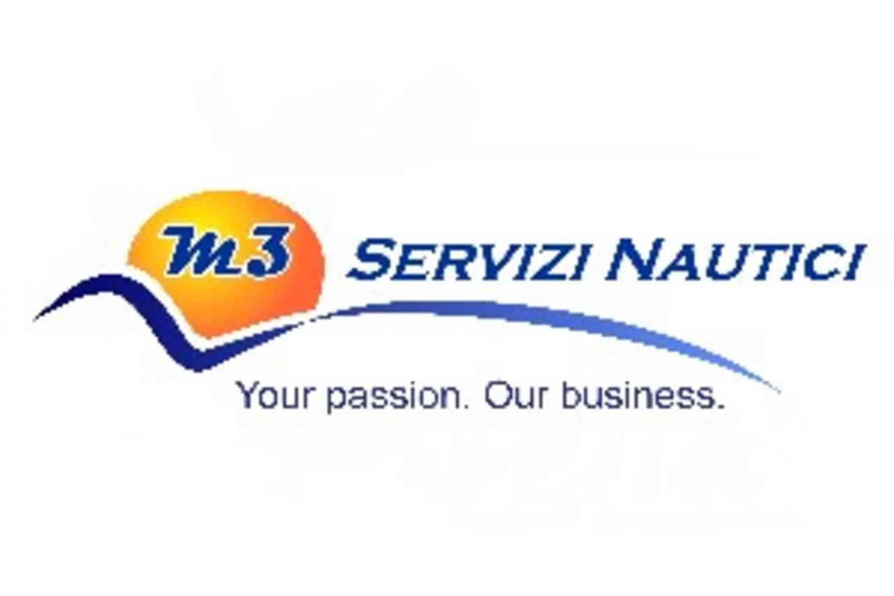 M3 Servici Nautici