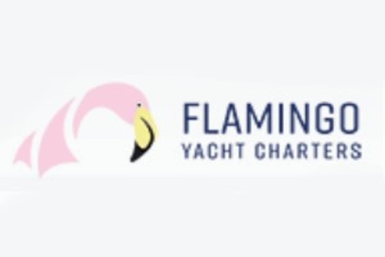 Flamingo Yacht Charters