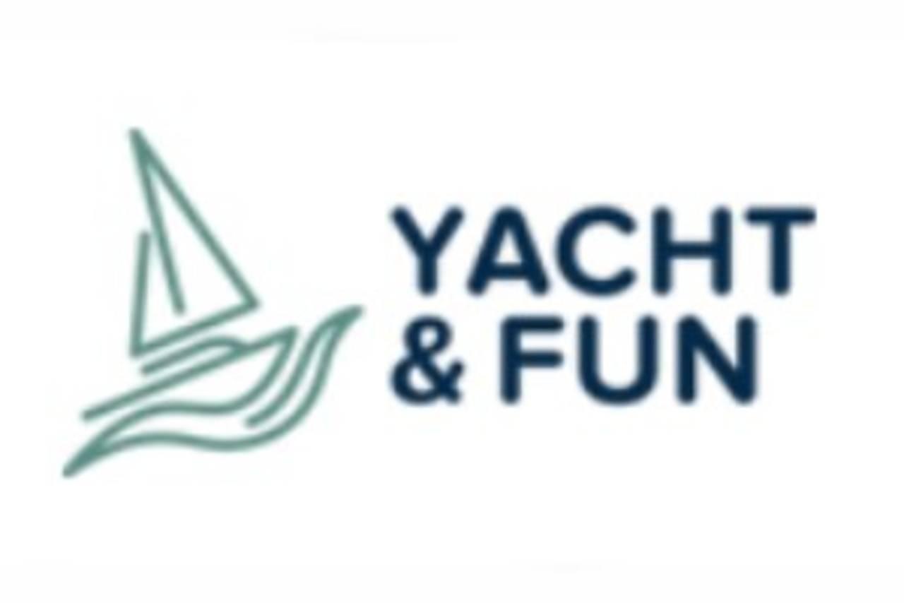 Yacht & Fun Partnerunternehmen in Trogir in der Marina Baotic