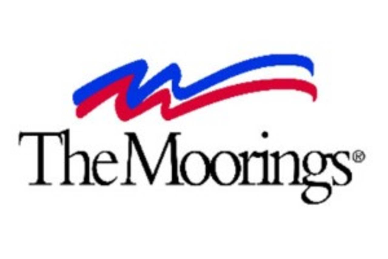 The Moorings