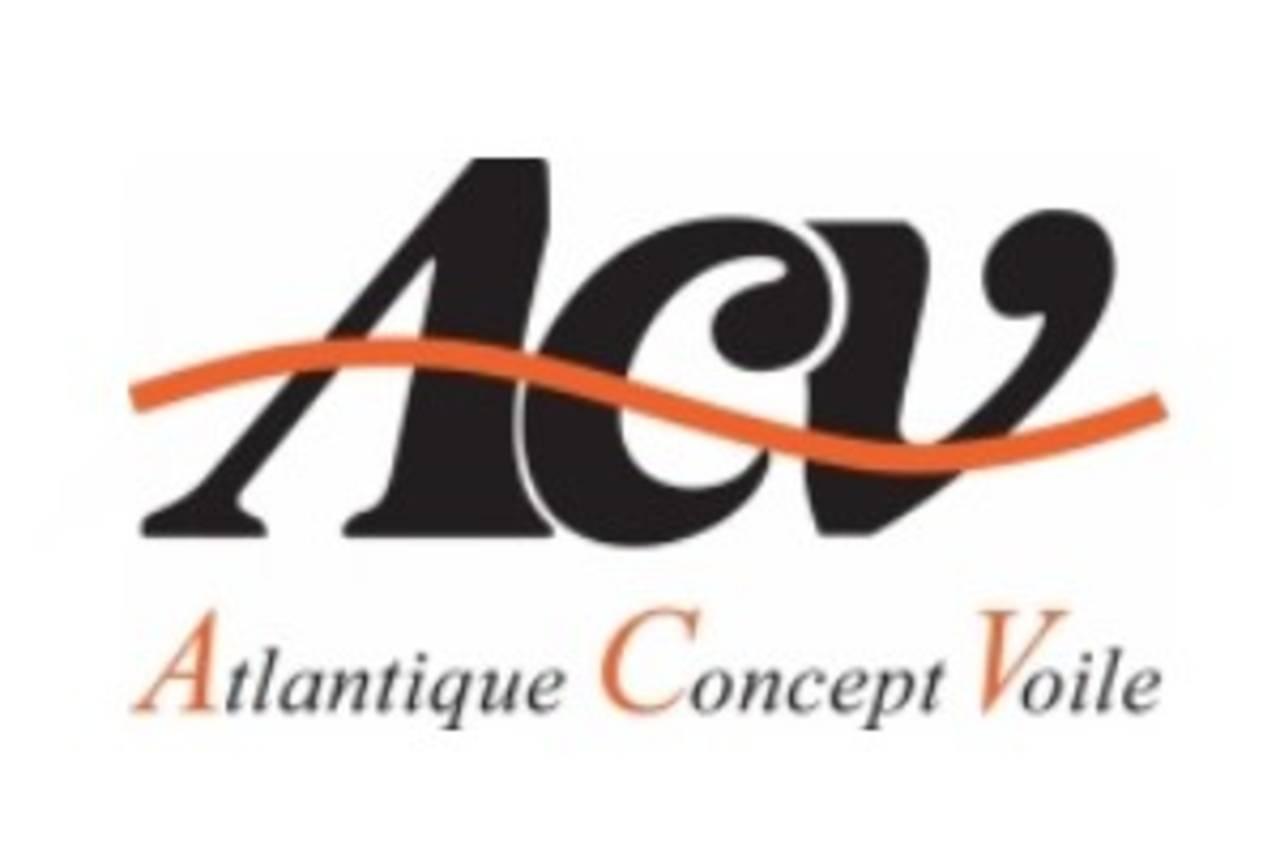 Atlantique Concept Voile